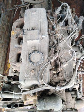 Motor Mazda t 3000