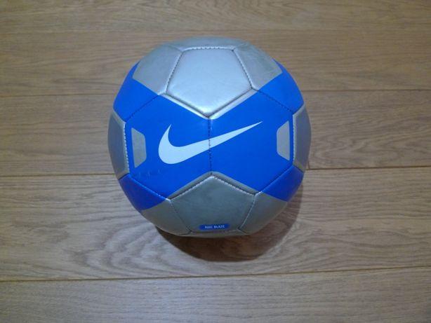 Футбольный мяч Nike оригинал