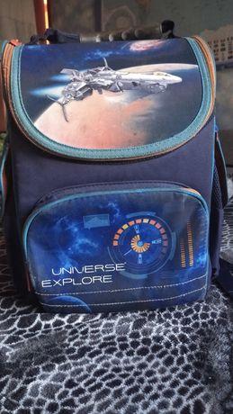 Школьный рюкзак 1 - 4 класс