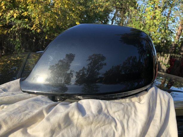Зеркало 8R1857409E01C левое (водительское) Audi Q5
