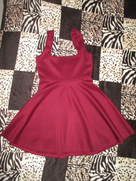 Sukienka MISSGIUDED rozm. M (38)