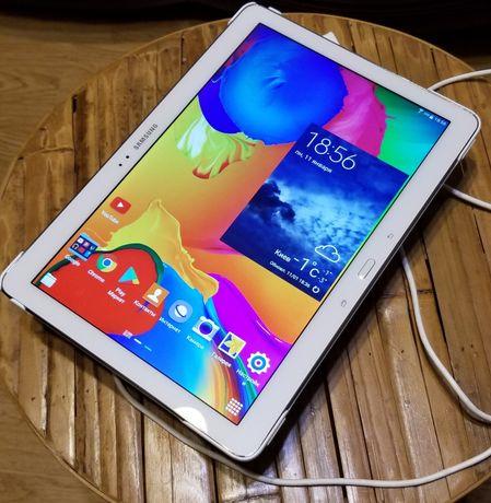 "Samsung Tab Pro 12.2""/2560×1600/3 ГБ/32 ГБ/"