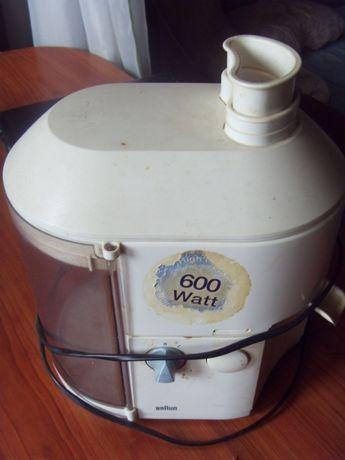 Соковыжималка Braun 4290