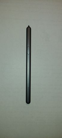Rysik Samsung do Galaxy Tab S6