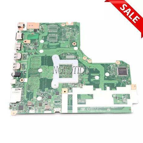 Материнская плата Lenovo IdeaPad 320-15ABR