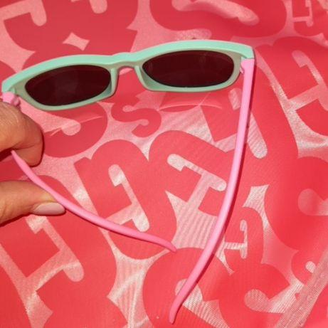 Новые детские очки неламайки