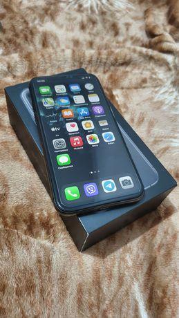iPhone 11 PRO 64Gb Neverlock