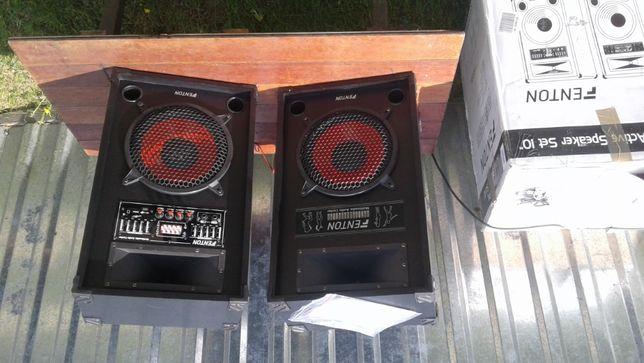 Głośniki Fenton 800W