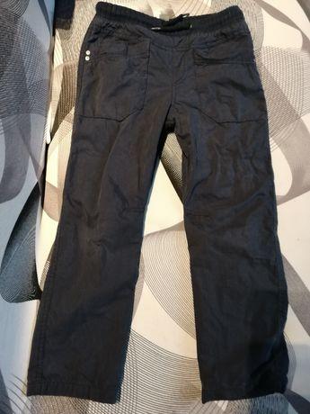 Spodnie Zara  chłopak 5-6 lat