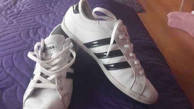 Obuwie sportowe Adidas
