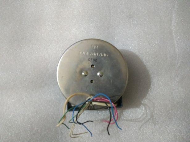 орель мп-101 С-1 трансформатор