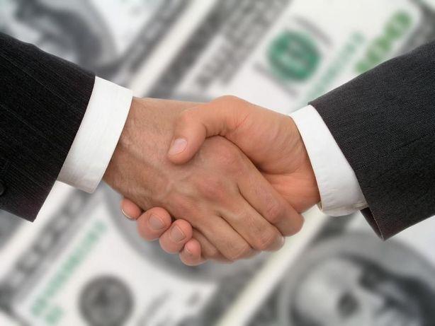 Кредит под залог автомобиля или недвижимости, без посредников.