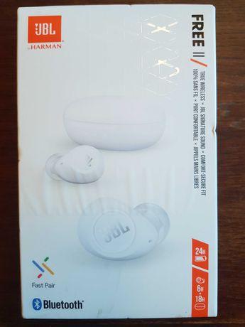 JBL free ll - Auriculares Bluetooth
