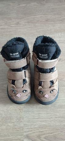 Buty zimowe Mrugała 26