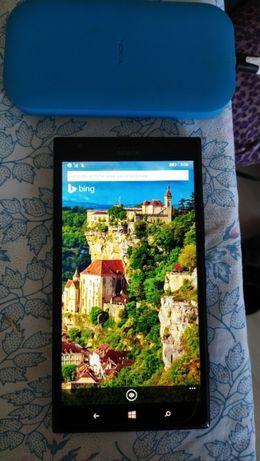 Смартфон Nokia Lumia 1520 2GB/32 GB