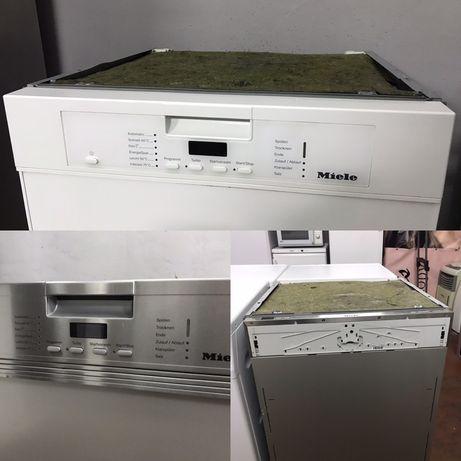 Посудомийка, посудомойка Miele g 5100, g 5146, g 2383
