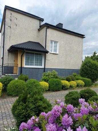 Dom - sprzedaż - Sulmierzyce