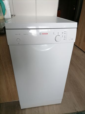 Посудомойка, посудомоечная машина Bosch
