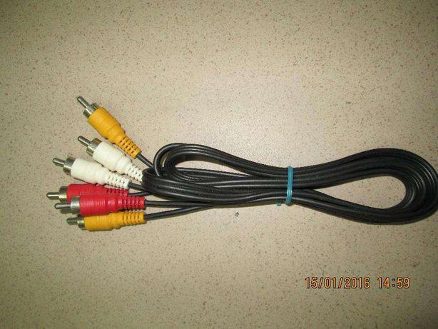 Kabel rtv