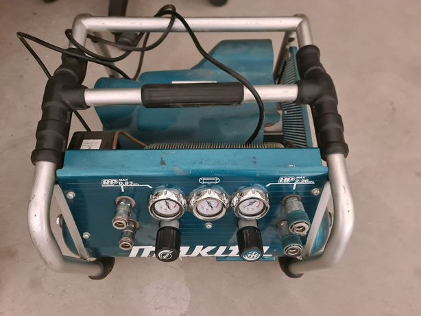 Kompresor Makita AC310H