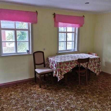Продам дом в селе Медвин Богуславский район Киева