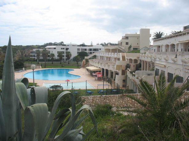 Apart. para férias no Algarve