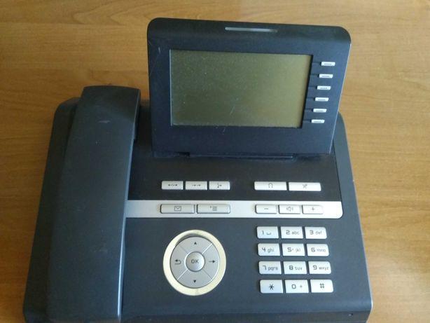 Telefon Siemens OpenStage Model 40