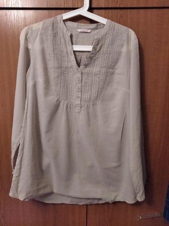 Bluzka koszula XL 40/42