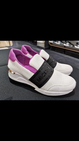 Sneakersy Michael Kors