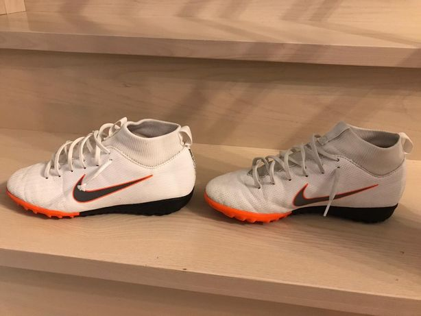 Nike Mercurial Turfy roz36