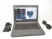 Laptop Dell Latitude 3340 Lekki Przenośny wydajny POLECAMY ! Gwarancja