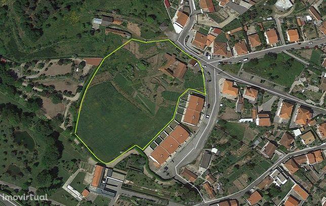 Quinta  Venda em Conde e Gandarela,Guimarães