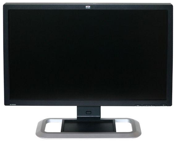 """Монитор 30"""" HP LP3065 (2k)"""