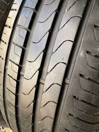 Шины R19 235 50 Pirelli Scorpion Склад Шин Осокорки