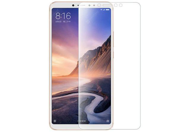 Защитное стекло для Xiaomi Mi Max 2 3 Mix 2s 4 F1 K20 pro Mi9t