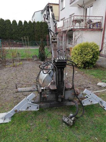 Troll - 350 ładowacz cyklop