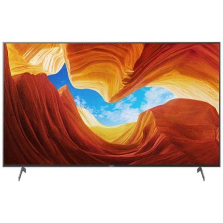 Телевизор Sony KD-65XH9096