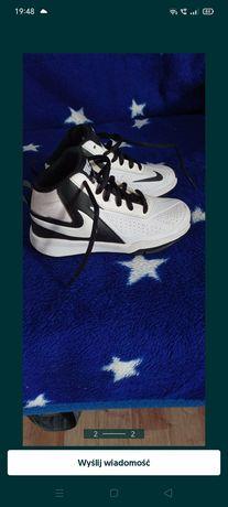 Orginalne buty  Nike