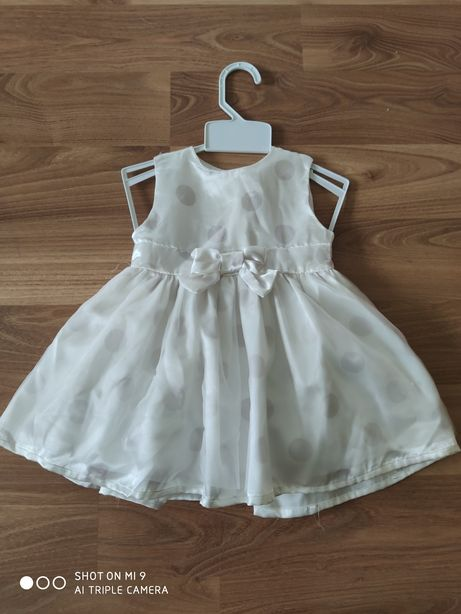 Sukienka CoolClub Premium Collection 62