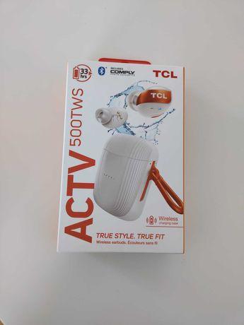 tcl actv 500 tws