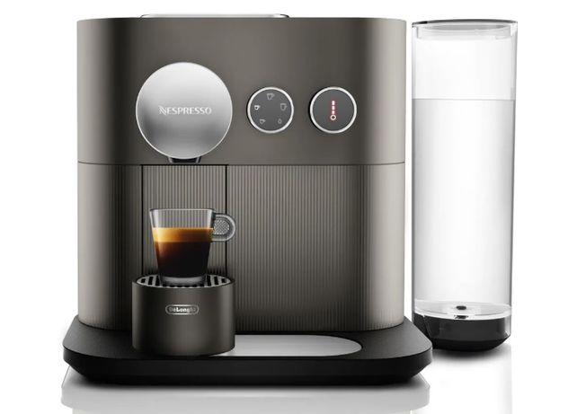 Máquina de Café NESPRESSO Delonghi Expert EN350 G