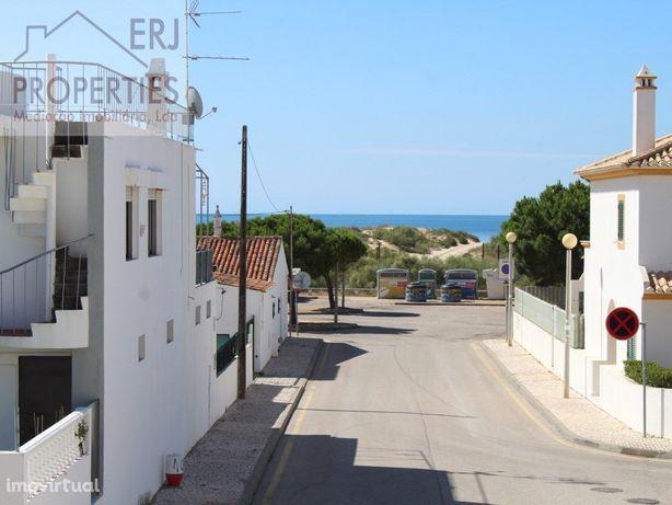 Excelente Apartamento T2 a 150m da praia