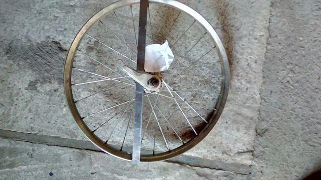 Заднє колесо до велосипеда