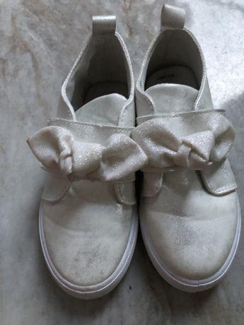 Туфельки дитячі 29 розмір