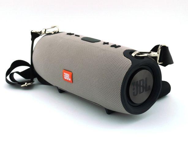 Качественная Bluetooth Колонка JBL XTREME Medium 22 см.