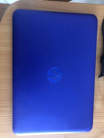 Computador HP Stream Notebook PC 13 ,modelo 13 -c 102 NP