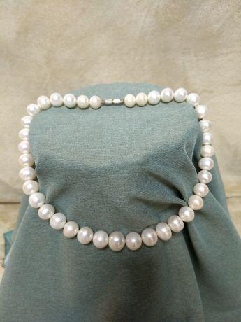 Продам жемчужное ожерелье