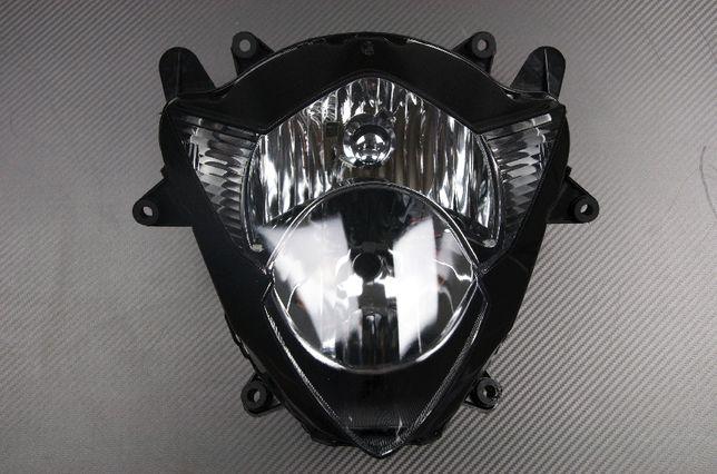 lampa Suzuki BANDIT 650 / 1250 N BANDIT S GSX-F