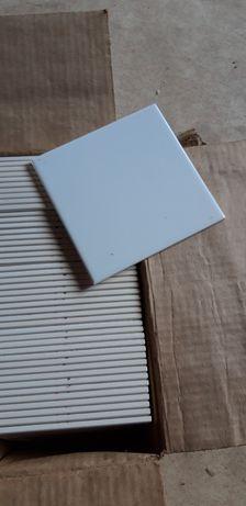 Продам керамическую облицовочную плитку