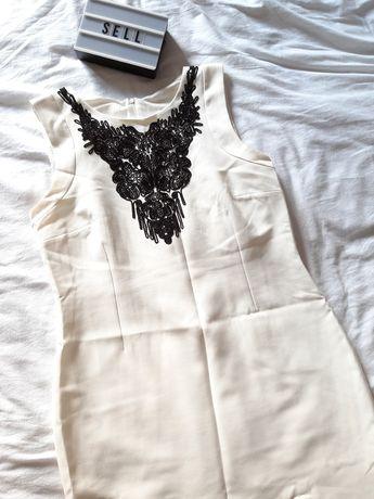 Sukienka Nuance